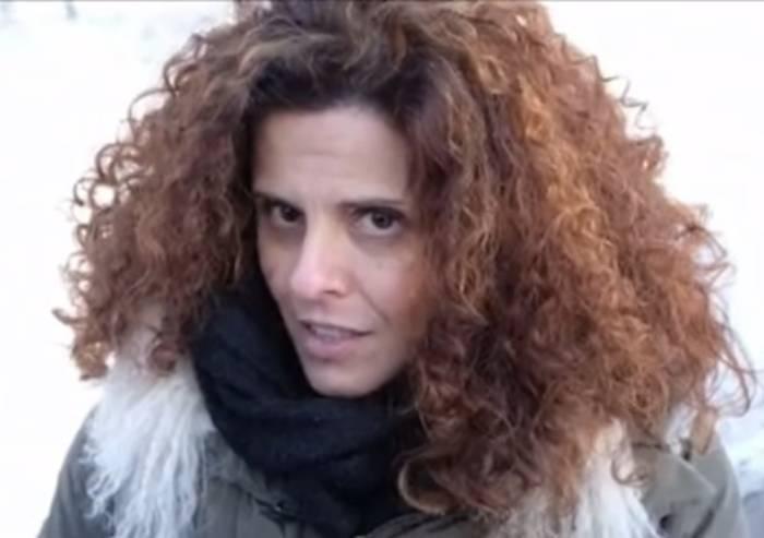 Duplice omicidio Zocca, l'accusa: Rainone colpevole oltre ogni dubbio