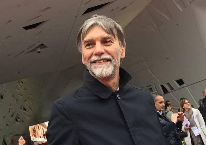 Delrio: 'Credo in Emilia Romagna vinceremo anche senza i 5 Stelle'