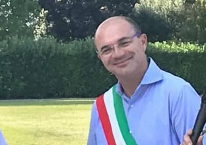 Reggio Emilia, cambia ancora segretario generale è il terzo addio