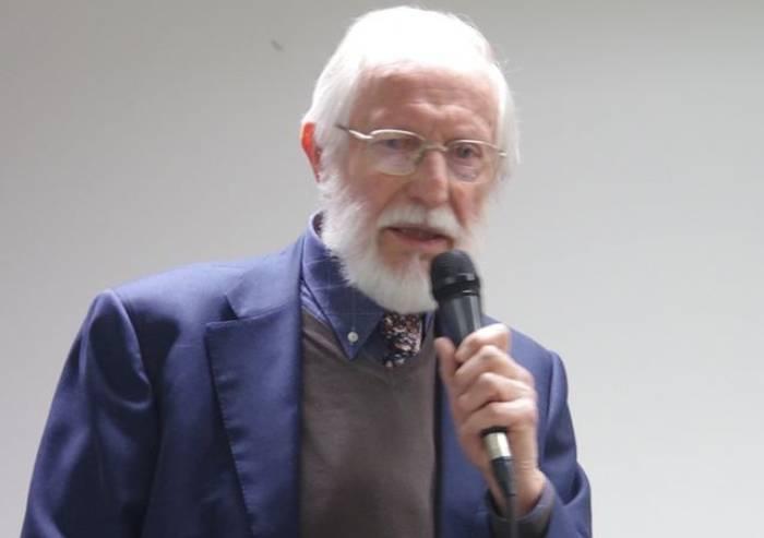 Laboratorio Poesia, i primi 40 anni