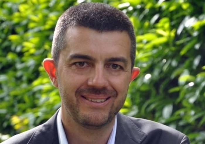 Regionali, la Sinistra boccia Bonaccini: Lugli si candida presidente