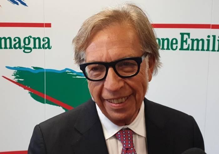 Trapianti: in Emilia-Romagna torna Pinna, per crescere ancora