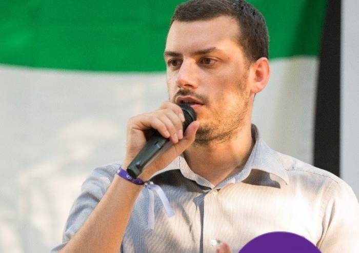 Elezioni regionali, Volt ritira il candidato: 'Appoggio a Bonaccini'