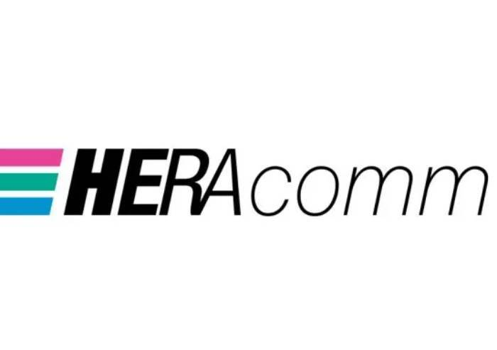 Hera, dipendenti rubano oltre mezzo milione di euro