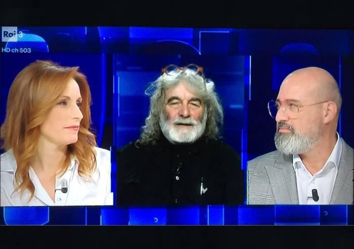 La Sinistra che boccia Bonaccini: 'Basta privatizzazioni della Sanità'