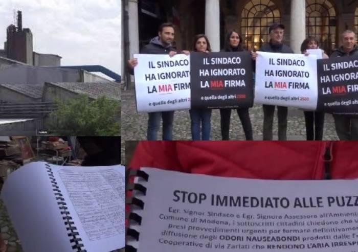 Fonderie cooperative, il comitato torna in piazza: 'Il Comune rispetti gli impegni'
