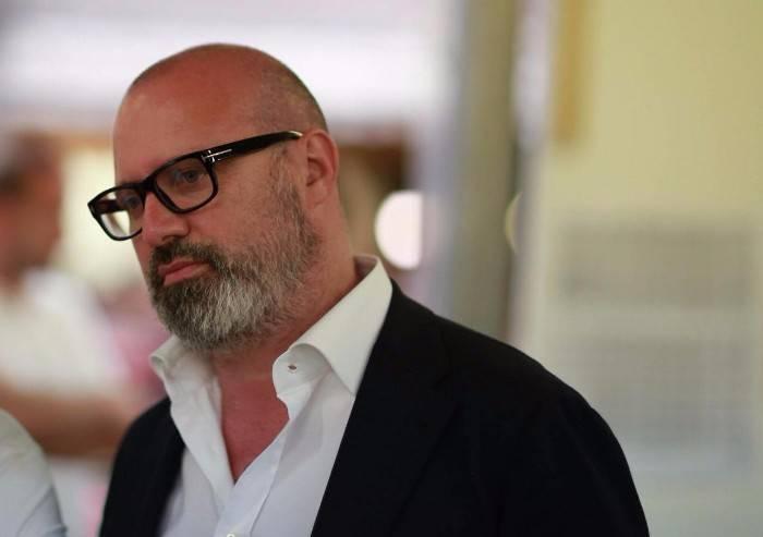 'Se la scelta è su chi sa governare, Bonaccini non ha rivali'