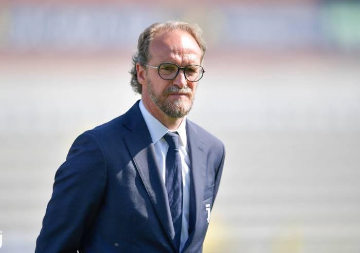 Modena Calcio, Zironelli esonerato, arriva Mignani