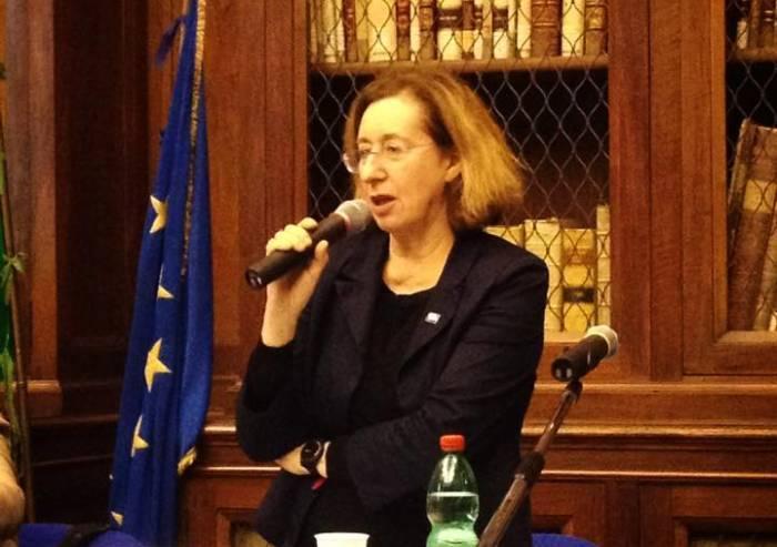 'Sant'Agostino, la città merita delle risposte sul progetto'