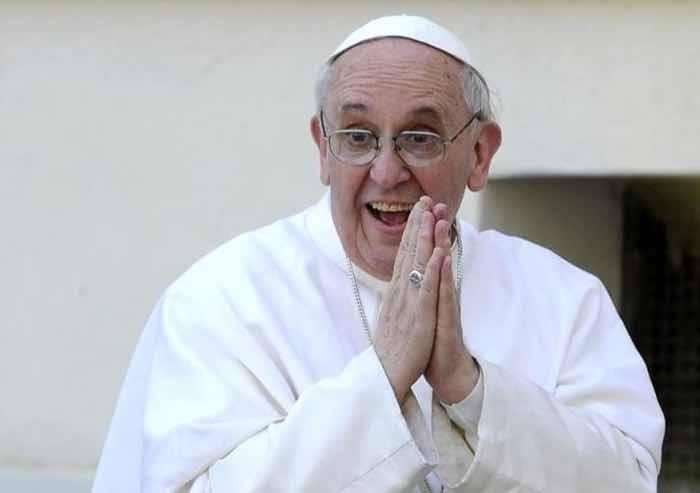 L'economia di Francesco: il Papa chiama, Confcooperative risponde
