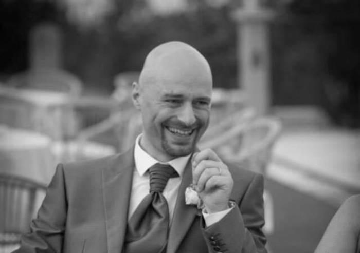 Il Pd: 'Siamo convinti che Carletti debba tornare sindaco di Bibbiano'