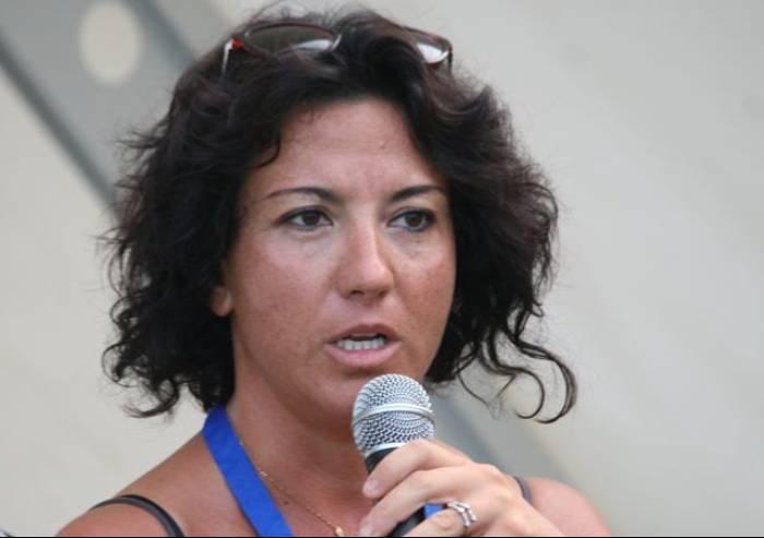 Sensoli (M5S): 'Sessismo? La Borgonzoni smetta di piagnucolare'