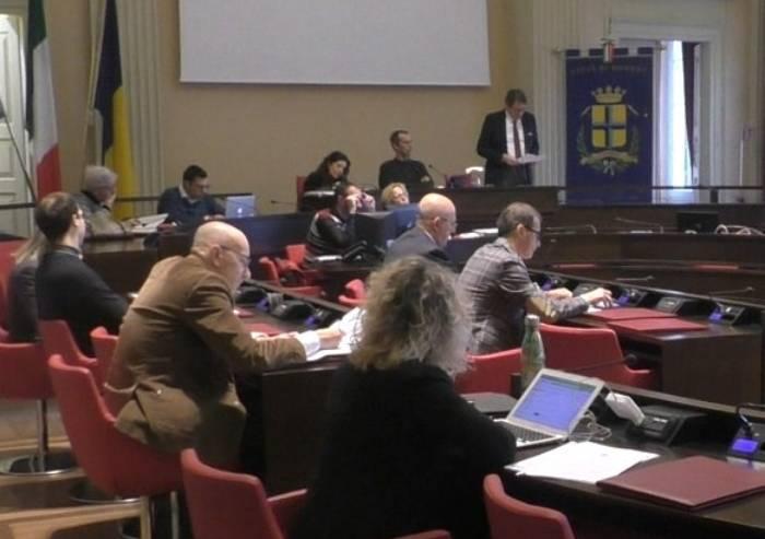 Allarme furti: a Modena 20 al giorno, 7512 nell'ultimo anno