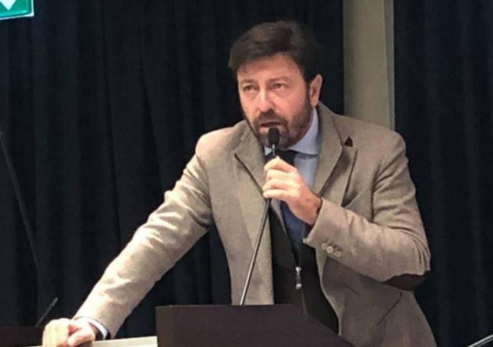 Confcooperative ER: plastic e sugar tax saranno un freno per economia
