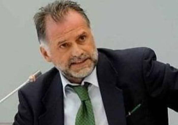 Lega Emilia, domani a Modena il no tax day con Garavaglia