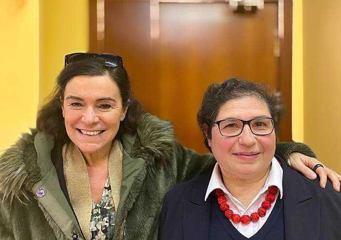 Regionali, Pd: Rebecchi (ex 5S) 'stritolato' da sfida Maletti-Boschini