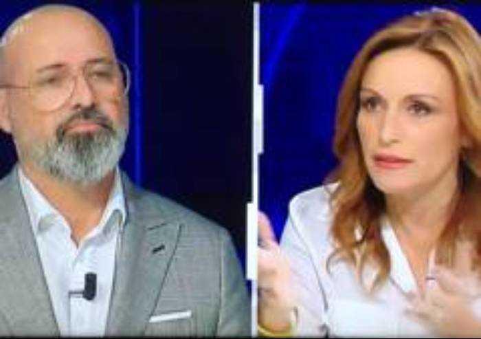 Bonaccini: 'Elettori sceglieranno me o la Borgonzoni, non i 5 Stelle'