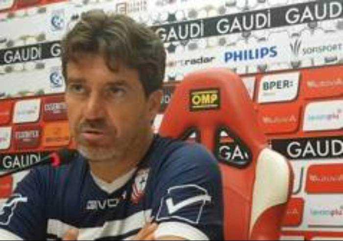 Non si arresta la cavalcata Carpi: 1-0 alla Sambenedettese