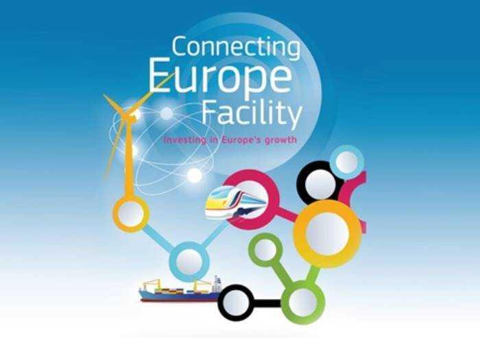 L'Europa non finanzierà con fondi Fesr strade regionali: ecco perchè