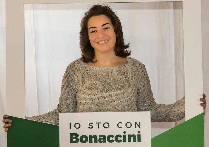 Tassoni, i Giovani democratici alla Lega: 'No a influenze dei partiti'