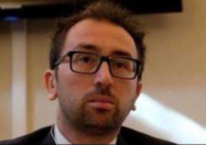 Bonafede conferma: 'Dal 1° gennaio in vigore riforma prescrizione'
