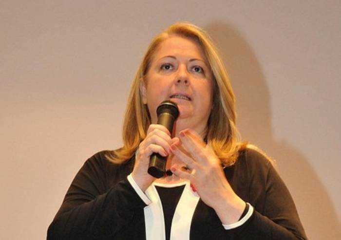 Lega, candidatura che sconvolge la lista: in campo Isabella Bertolini