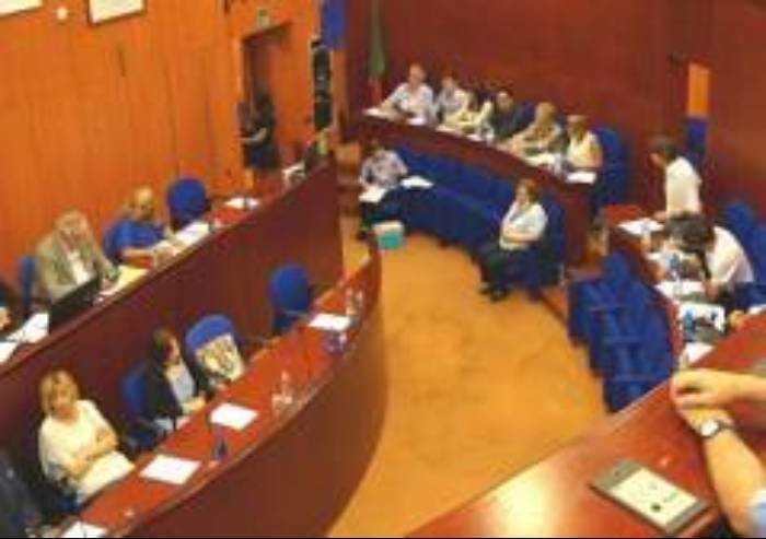 Sassuolo: approvato il bilancio comunale da 59 milioni