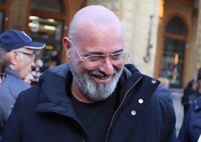 Bonaccini: 'Siti contaminati? Duo Borgonzoni-Salvini parla a vanvera'