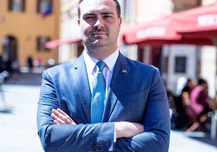 Forza Italia: ecco gli 8 nomi modenesi in lista alle Regionali