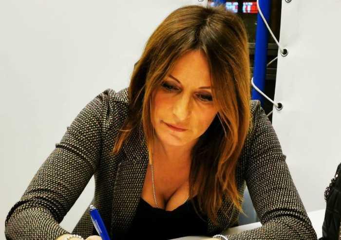 Lista Borgonzoni Modena: ecco gli otto nomi
