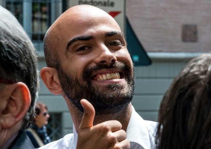Rio Secco: comitato più Ossigeno presenta esposto a Corte dei Conti