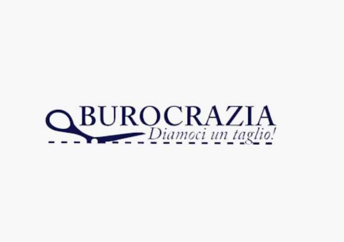 CGIA: cattiva burocrazia vero flagello per le PMI