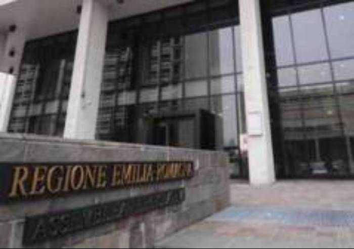 Sondaggi: vantaggio Bonaccini confermato anche da Opinio