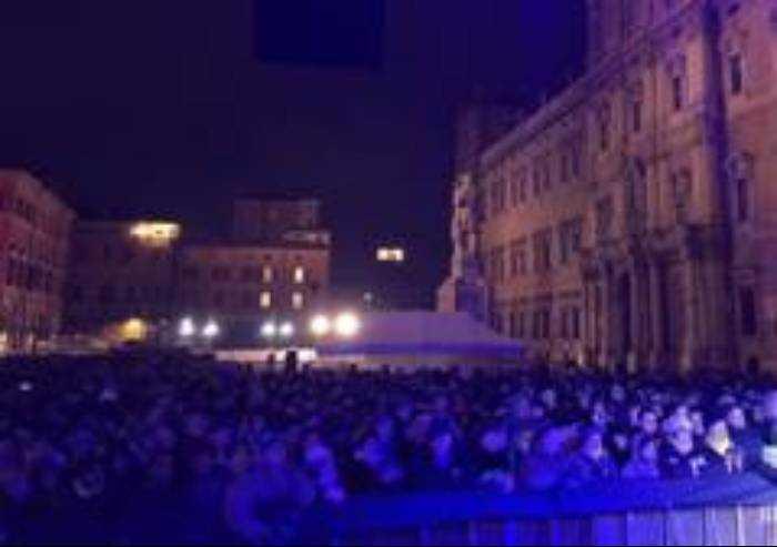 Capodanno nelle piazze, gli eventi a Modena e provincia, Sestola punta sui giovani