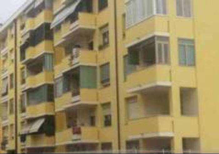 Affitto: fondo rifinanziato con 900.000 euro, in arrivo il nuovo bando