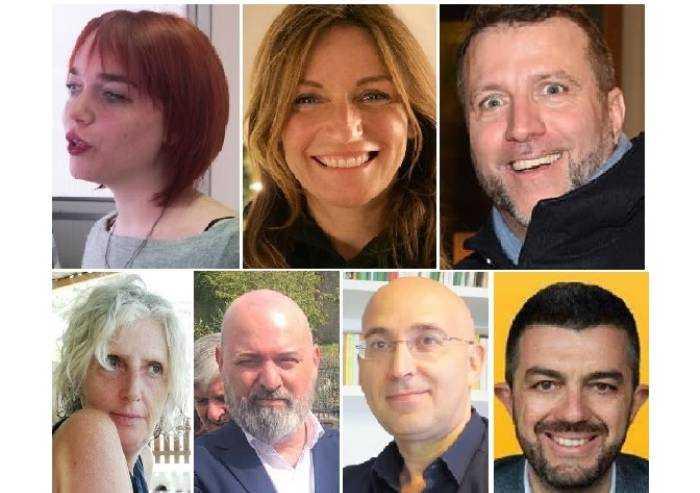 Schede voto, sorteggio posizioni: Bonaccini quinto, Borgonzoni seconda