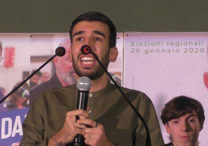 Hussein: 'La Lega dice falsità, nessun bar con Salvini boicottato'