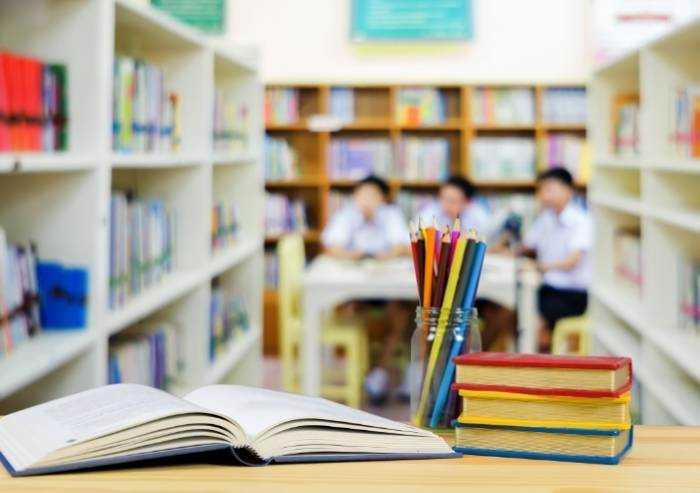 Scuole per ricchi e scuola pubblica per poveri: ecco Modena inclusiva