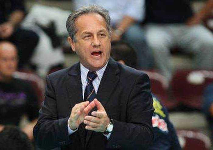 Da Velasco endorsement totale per Bonaccini: 'E' uomo del popolo'