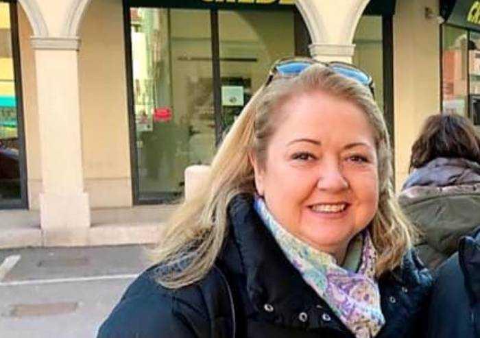 'Spaccio a Modena, da Striscia biglietto da visita reale e disastroso'