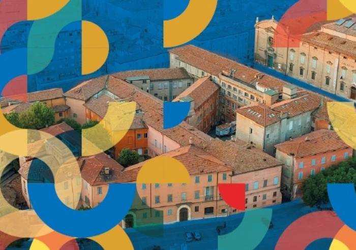L'Ago (spina) del Sant'Agostino