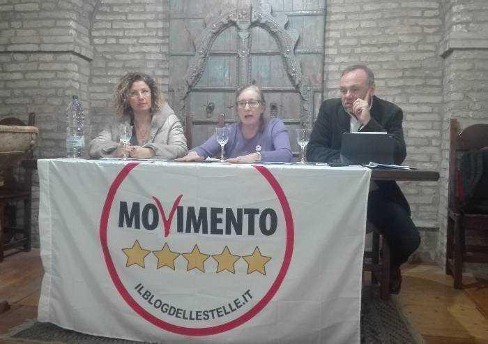 Reddito di cittadinanza per 5.400 modenesi, ma il lavoro non c'è: il M5S incalza i comuni