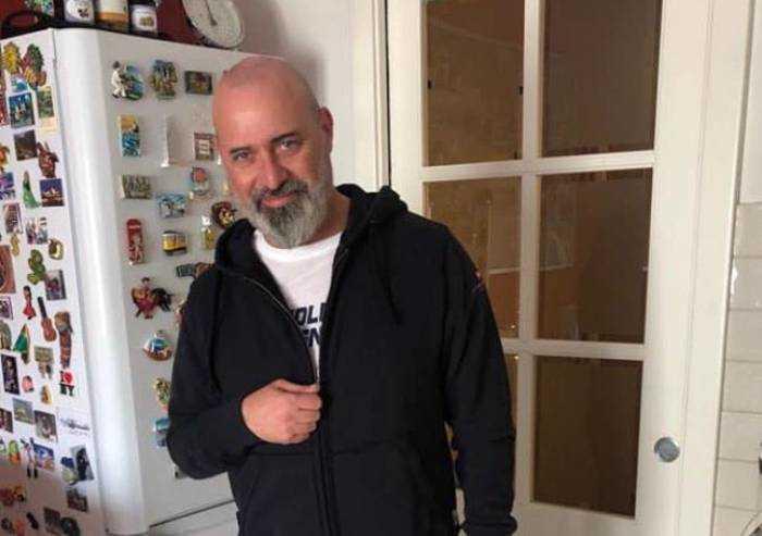 Pavullo, Bonaccini annuncia: 'Riapriremo i punti nascita'