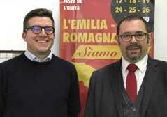 Modena, il PD plaude al Decreto Ristori: 'Ma gli interventi siano rapidi'