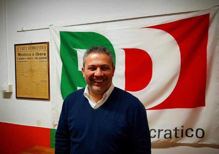 Castelfranco, minacce di morte al sindaco Pd. Solidarietà centrodestra