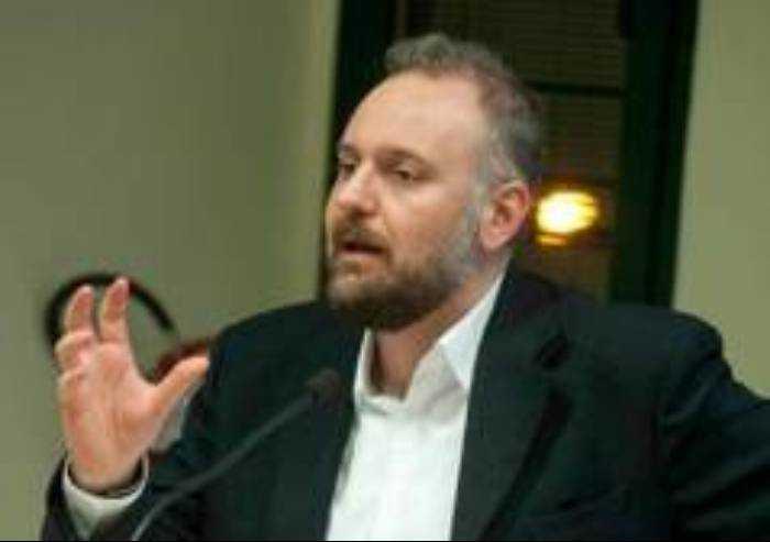 Beni sequestrati alla mafia a profughi: l'impegno nel 2016