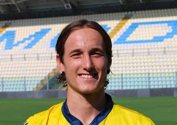 Modena Calcio, ufficiale: se ne va Duca, in prestito alla Pergolettese
