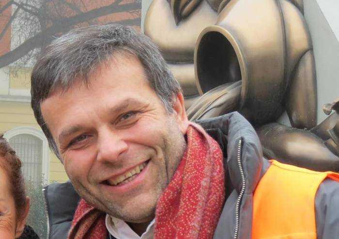 Amici (M5S): 'Il Sì 5 Stelle nazionale a Bretella? Errore gravissimo'