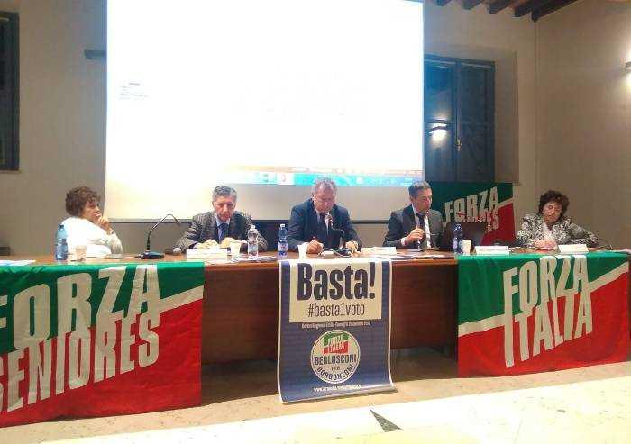 'Così l'impoverimento dei pensionati italiani è salito a 27 miliardi'