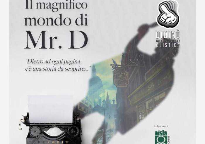 Lotta alla Sla, a Modena 60 ammalati: sabato spettacolo beneficenza
